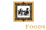 noble-foods-logo-small